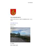 Selostus__Vaha_Kahiluodon_RAKM_2_Luonnos_9.10.2020