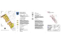 Kaavakartta_Pyhajarven_lansirannan_RAKM_Ehdotus_2.11.2020