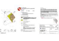 Kaavakartta_Santasaarenaukon_RAKM2_Luonnos_16.11.2020