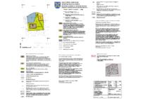 Kaavakartta_Santasaari-Grangnas_RAKM2_Ehdotus_18.11.2020