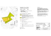 Kaavakartta_Vennanpaltan_RAK_Ehdotus_25.11.2020