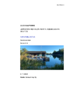 Selostus_Lepaisten_Heikkilan_RAKM_Luonnos_3.11.2020