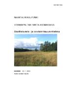 Selostus_Liite_2_OAS_25.11.2020