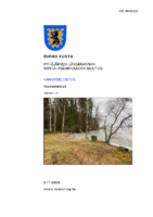 Selostus__Pyhajarven_lansirannan_RAKM_Ehdotus_2.11.2020