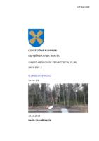 Selostus__Santasaari-Grangnas_RAKM2_Ehdotus_SWE_18.11.2020