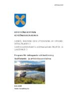 Selostus_Liite_2_Santasaaren_RAKM3_OAS_8.12.2020