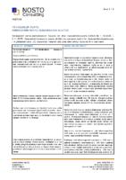 Selostus_Liite_9_Vastine_ehdotusvaiheen_lausuntoihin