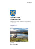 Selostus__Santasaaren_RAKM3_Luonnos_FIN_8.12.2020