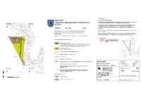 Kaavakartta_Lansirannan_RAKM_II_2_Ehdotus_20.1.2021
