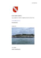 Selostus_Kluuskerin_RAKM_Luonnos_13.1.2021