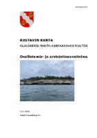 Selostus_Liite_2_OAS_13.1.2021