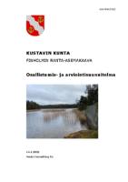 Selostus_Liite_2_OAS_14.1.2021