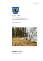Selostus__Pyhajarven_lansirannan_RAKM_Hyvaksynta_26.2.2021