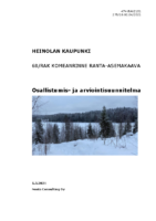 Selostus_Liite_2_OAS_5.3.2021