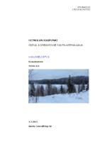 Selostus__Komeanrinne_RAK_Luonnos_5.3.2021