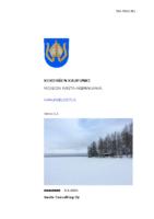 Selostus__Moision_RAK_hyvaksynta_5.3.2021