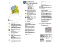 Kaavakartta_Santasaari-Grangnas_RAKM2_Hyvaksynta_9.4.2021