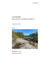 Selostus_Anenkarin_RAKM_Hyvaksynta_7.4.2021