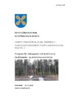Selostus_Liite_2_OAS_18.11.2020