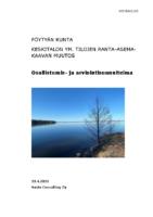 Selostus_Liite_2_OAS_23.4.2021