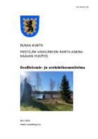 Selostus_Liite_2_OAS_26.4.2021
