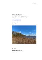 Selostus__Kallion_RAK_Luonnos_8.4.2021