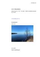 Selostus__Keskitalon_ym_tilojen_RAKM_Luonnos_23.4.2021