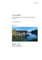 Selostus__Lepaisten-Heikkilan_RAKM_Hyvaksynta_6.4.2021