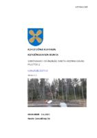 Selostus__Santasaaren_RAKM2_Hyvaksynta_FIN_9.4.2021