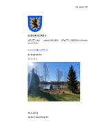 Selostus__Vahajarven_RAKM_Luonnos_26.4.2021