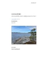 Heikkalanpään_RAKM2_Kaavaselostus_25_05_2021
