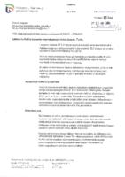 Selostus_Liite_14_Lausunnot_ja_muistutukset_kaavaehdotuksesta