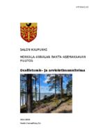 Selostus_Liite_2_OAS_10.5.2021