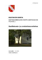 Selostus_Liite_2_OAS_15.3.2021