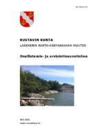 Selostus_Liite_2_OAS_20.5.2021