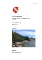Selostus__Lanskerin_RAKM_Luonnos_20.5.2021