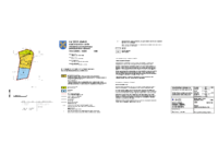 Kaavakartta_Mantykallion_RAK_Luonnos_24.6.2021