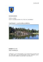 Liite_2_Osallistumis-_ja_arviointisuunnitelma_29_06_2021