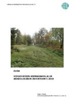 Liite_5_Sieravuoren_asemakaava-alueen_arkeologinen_inventointi_2019