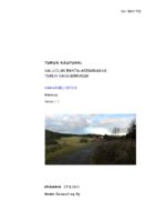 Selostus_Kalliolan_RAK_Ehdotus_II_27.5.2021