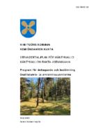 Selostus_Liite_2_OAS_24.6.2021_KAKSIKIEL