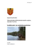 Selostus_Liite_2_OAS_3.6.2021