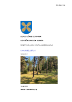 Selostus__Mantykallion_RAK_Luonnos_FIN_24.6.2021
