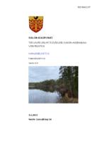 Selostus__Tervajarven_Pitkajarven_RAKM_Luonnos_3.6.2021