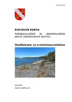 Selostus_Liite_2_OAS_26.8.2021