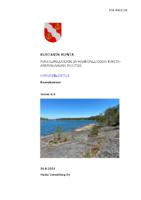 Selostus__Pukkilanluodon_ja_Haaronluodon_RAKM_Luonnos_26.8.2021