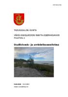 Selostus_Liite_2_OAS_13.9.2021