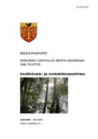 Selostus_Liite_2_OAS_30.9.2021