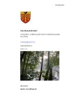 Selostus__Hirsjarvi-Sammalon_RAKM_Ehdotus_30.9.2021